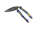 Performance Pliers